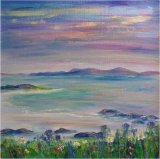 Iona beach SOLD