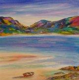 Lewis - Uigg Bay