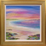 Tiree evening SOLD