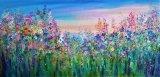 Wildflowers 4 SOLD