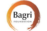 Bagri Logo