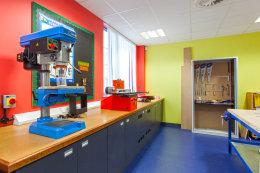 Commercial Property-MV12