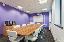 Commercial Property-MV4
