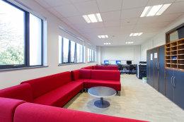 Commercial Property-MV9