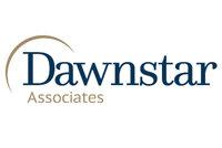 Danwstar Logo