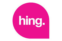 Hing Logo