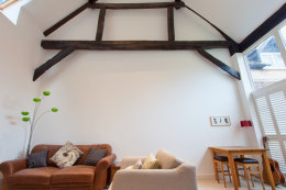 Property Photography 122