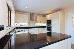 Property Photography 137