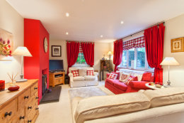 Property Photography 87