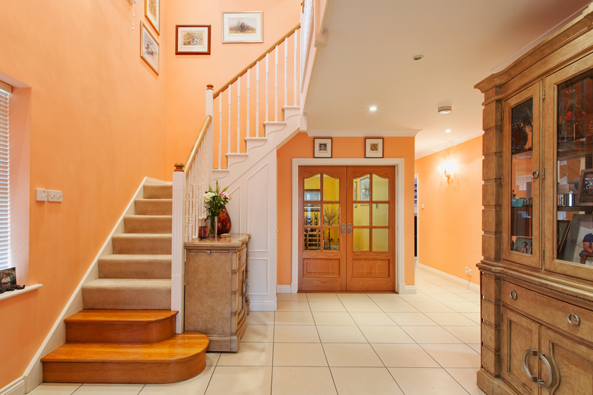 Property Photography 26a