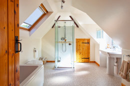 Property Photography 28a