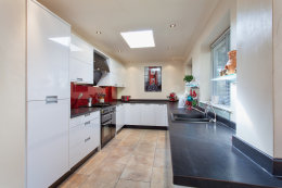 Property Photography 32