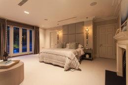 Residential DK2