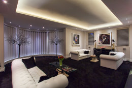 Residential DK4