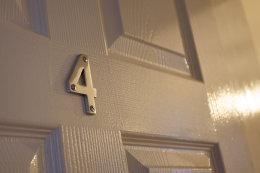 Residential JR8