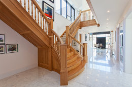 Residential Property MA4