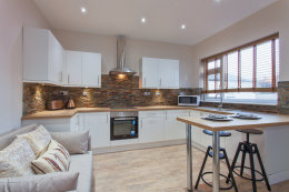 Residential Property ML6