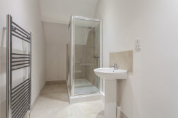 Residential Property ML7