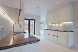 Residential Property OS10
