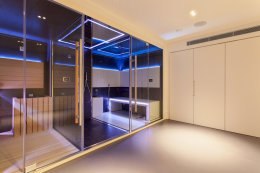 Residential Property OS2