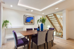 Residential Property OS4