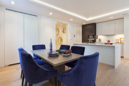 Residential Property OS7