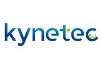 Kynetec Logo