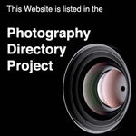 Photo Directory Project
