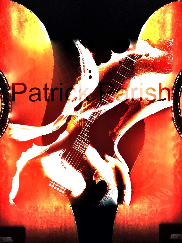 D Guitar