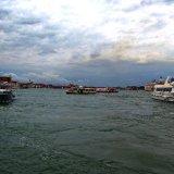 IMG 0214 pe Venice