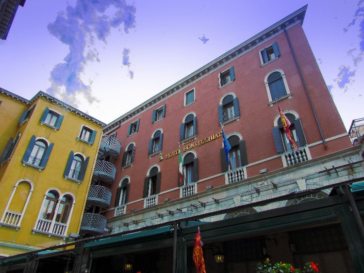 IMG 0332 pe Venice
