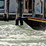IMG 0377 pe Venice