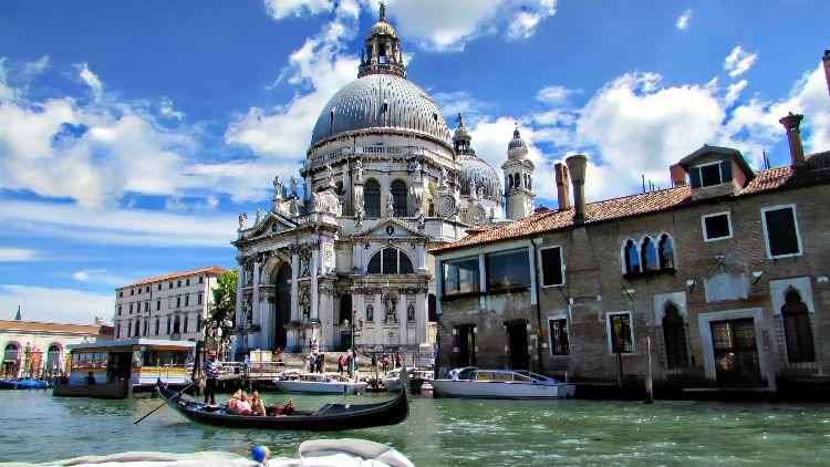 IMG 0451 pe Venice