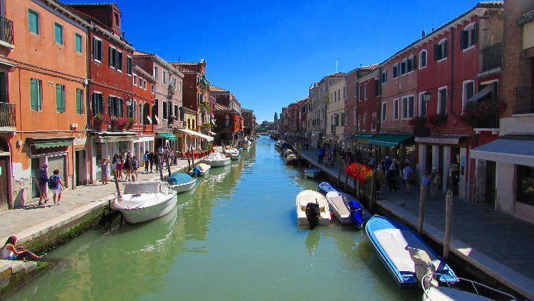 IMG 0479 pe Italy