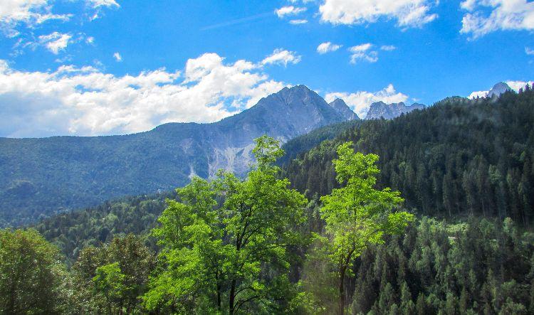 IMG 0499 Dolomites