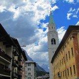 IMG 0513 pe Cortina region