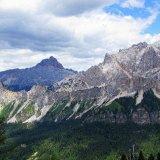 IMG 0573 pe Dolomites