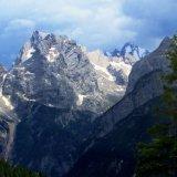 IMG 0638 pe Dolomites