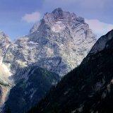 IMG 0657 pe Dolomites