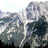 IMG 0662 pe Dolomites