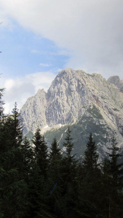 IMG 0666 pe Dolomites