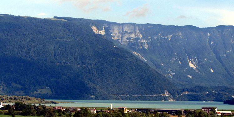 IMG 0704 pe Italy