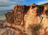 Ben Boyd National Park, New South Wales