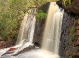 Bagwan Falls, East Gippsland, Victoria