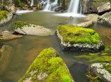 Lal Lal Falls Reserve, Victoria