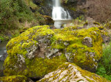 Lal Lal Falls Scenic Reserve, Victoria