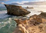 Canunda National Park, South Australia