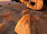 Flinders Chase National Park, South Australia
