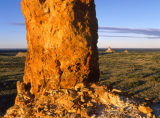 Chambers Pillar Historical Reserve, Northern Territory