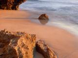 Ravine Des Casoars Wilderness Protection Area, South Australia